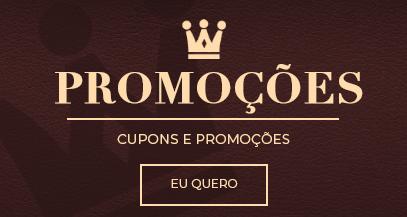 promoções mini