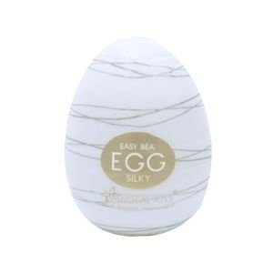 EGG EASY ONE CAP MAGICAL KISS