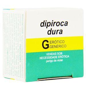 POMADA DIPIROCA DURA 3G