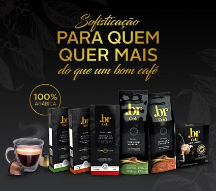 Linha .br