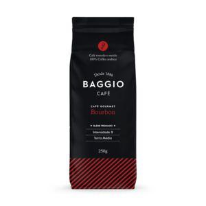 Baggio Café Gourmet Bourbon em grãos 500g