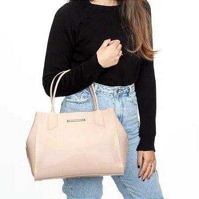 Bolsa Petite Jolie Una PJ6017