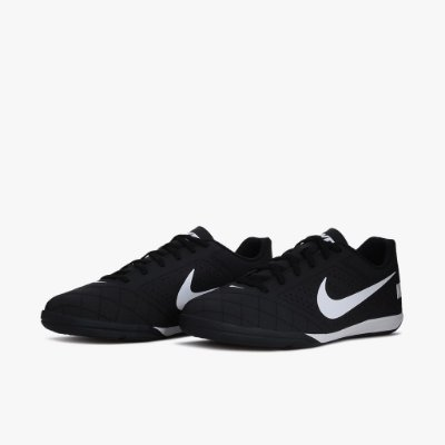 Chuteira Nike Beco 2 Unissex