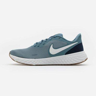 Tênis Nike Revolution 5 Ozônio