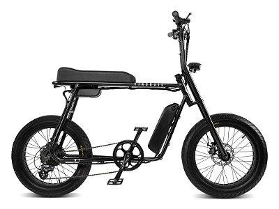 Vindrais e-bike V1
