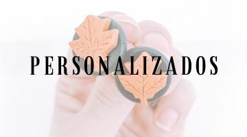PERSONALIZADO