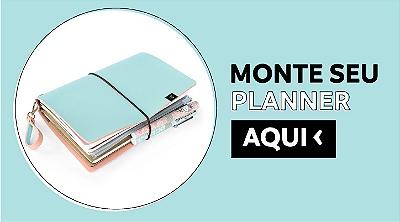 1-planner-acraft