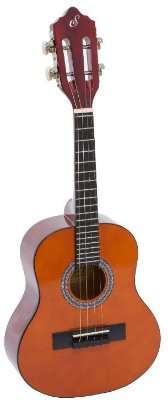 Cavaquinho Giannini Start CS-14 - Natural