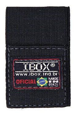 Munhequeira Ibox Porta Palhetas