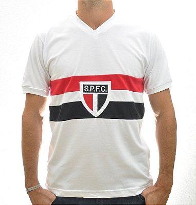 Camisa Retrô São Paulo 1930
