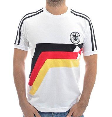Alemanha 1990