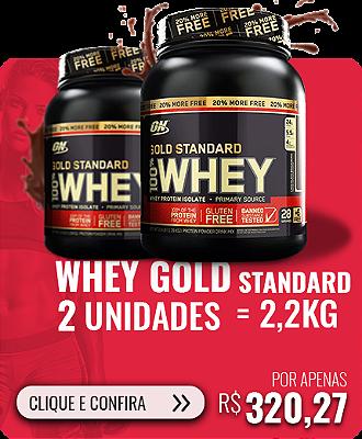 2un Whey Gold 1,1