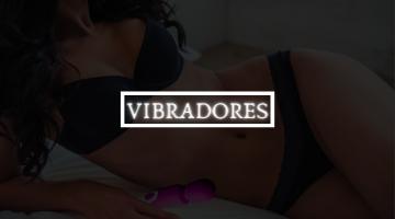 VIBRADORES