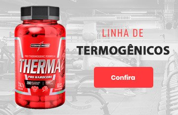 Termogenicos