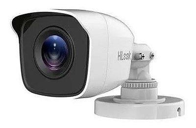 Câmera Segurança Bullet 4x1 720P Hilook/Hikvision THC-B110-M