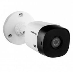 Câmera Segurança Bullet 720P Intelbras VHL 1120 B