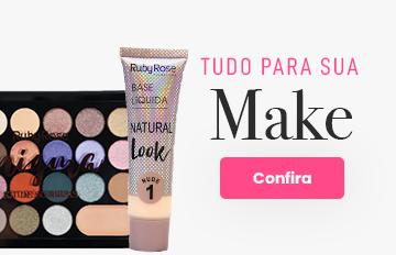 kits com maquiagem