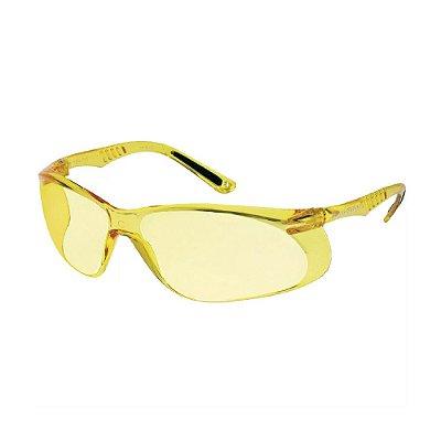 Óculos de Proteção SS5 Ca 26126