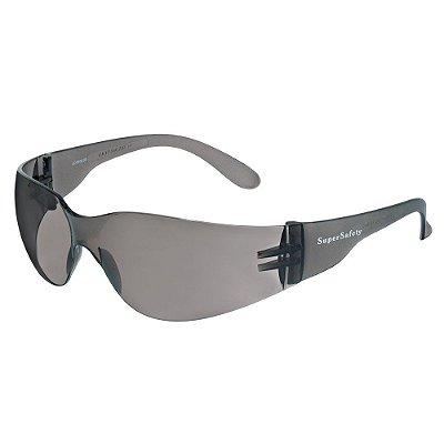 Óculos De Proteção Antirrisco SS2 Ca 26127