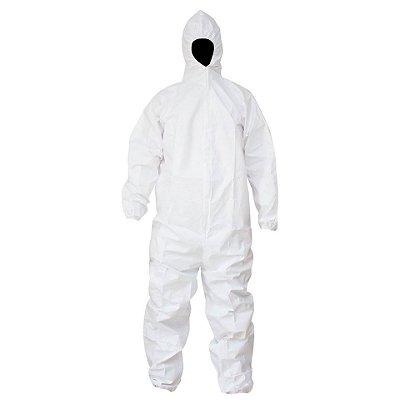 Vestimenta Tnt Branco