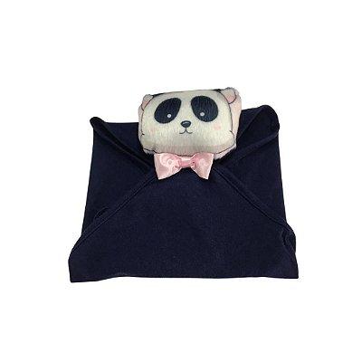 Naninha Panda