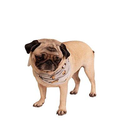 Pet - Bandana Cachorro