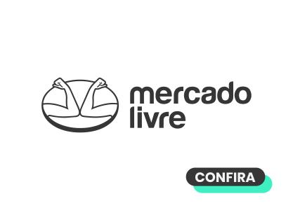 MERCADO LIVRE | MINHA TRIBO