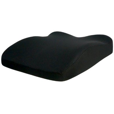 Almofada para Assento ou Encosto Perfetto