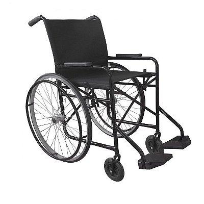 Cadeira de Rodas Manual RX40 Dune