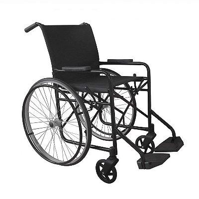 Cadeira de Rodas Manual RX80 Dune