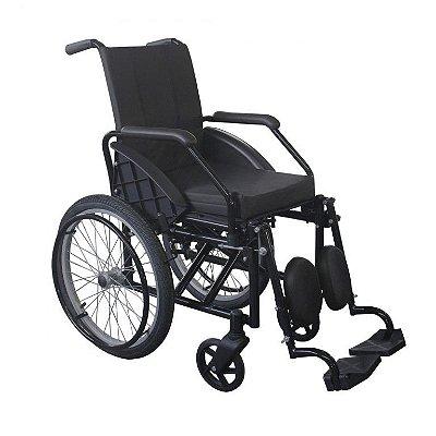 Cadeira de Rodas Active Kids Com Elevação de Pernas Dune