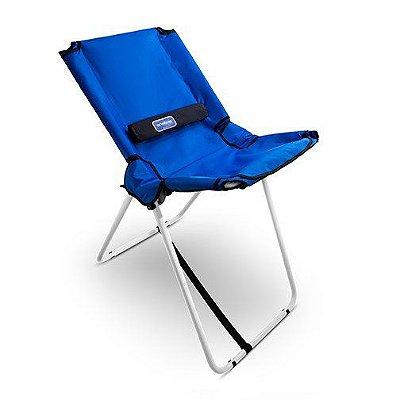 Cadeira de Banho H2 Concha Ortobras