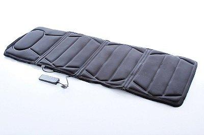 Esteira de Massagem Relaxmedic