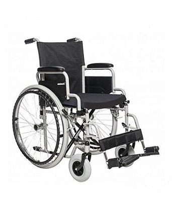 Aluguel Cadeira de Rodas Centro S1 Ottobock