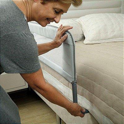 Grade de Proteção para Cama Senior Sleep Copespuma