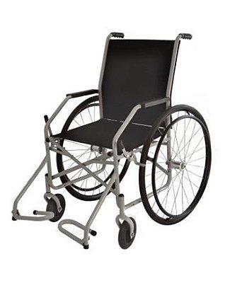 Cadeira de Rodas 132 Ortometal