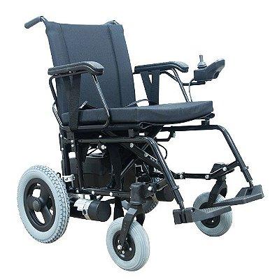 Cadeira de Rodas Motorizada Compact CM13 Freedom