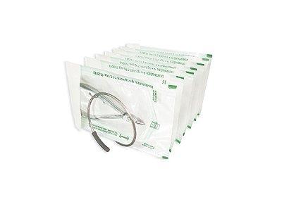 Suporte Separador para Envelopes Spring Stermax