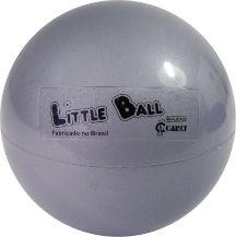 Bola de Fisioterapia para Ginásticas e Atividades Físicas 10cm Carci