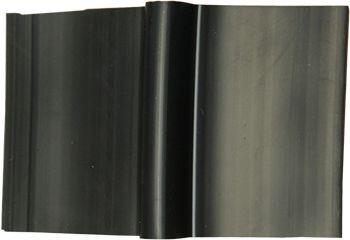 Eletrodo de Silicone para Eletroestimuladores 3x5 Carci