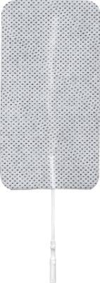Eletrodos Adesivos para Eletroterapia 5x9cm Carci