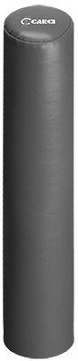Rolo de Espuma para Posicionamento 10x60cm Carci