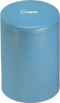 Rolo de Espuma para Posicionamento 40x60cm Carci