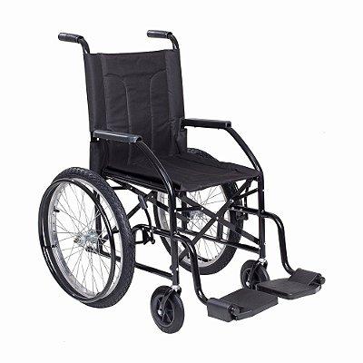 Cadeira de Rodas Infantil para Recreio com Pneus Infláveis CDS