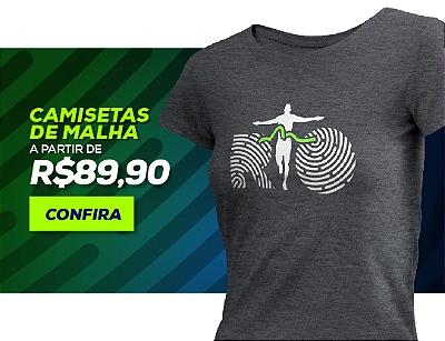 Camisetas 89,90