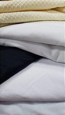 Oferta relampago 10 kg malhas (brancas,bege,preta,nude) + 6 kg de tecidos de tecidos de saldo com avarias tamanhos variados