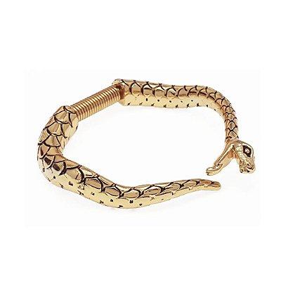 Bracelete Piton, Semijoias finas Online