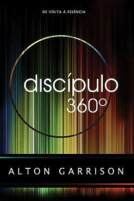 DISCÍPULO 360°