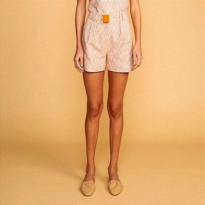 Shorts Tange