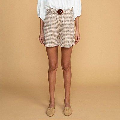 Shorts Oxford Godê